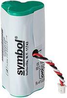 Náhradní baterie k Zebra LI4278