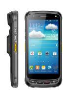 Mobilní terminál Chainway C71 / 2D imager/ RFID UHF