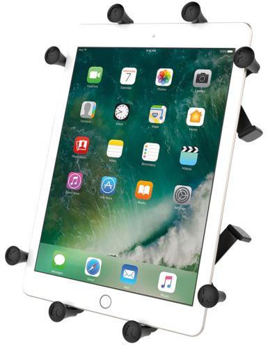 RAM Mounts X-Grip univerzální držák na tablet 9
