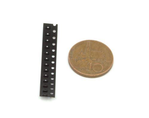 UHF Murata chip