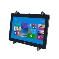 "RAM Mounts X-Grip® Universal Holder for 9""-10"" Tablets"
