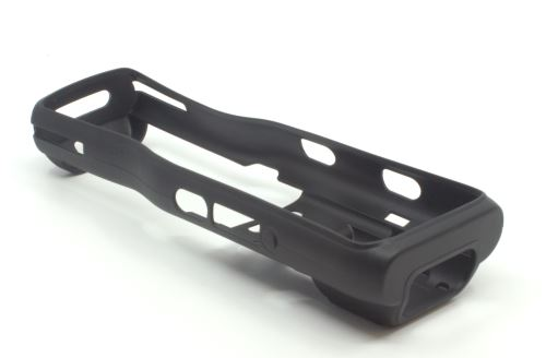 Rubber cover for Chainway C61