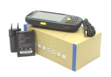 Mobile terminal Chainway C6000 / 2D imager