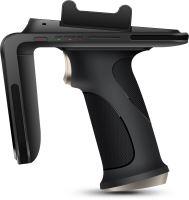 R6 UHF RFID / 2D Sled Reader