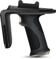 R6 UHF RFID Sled Reader