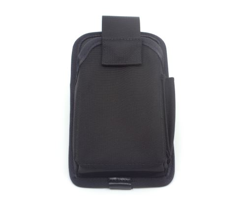 Carrying case for C70/C71/C72 without pistol grip