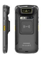 Mobilní terminál Chainway C71 octa-core / RFID UHF