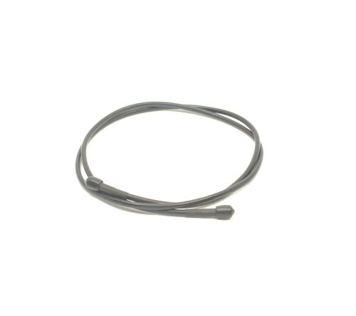 SMA (M) - SMA (M) cable for5dBi RFID UHF antenna-1m