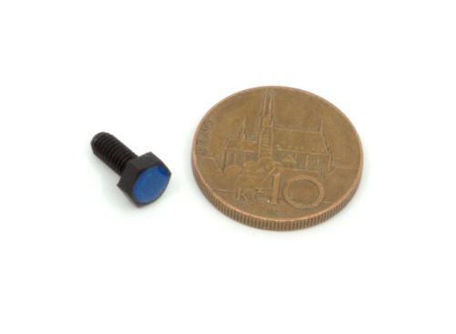 UHF RFID screw M3