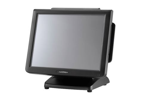 Partner-tech SP-850BZ, all-in-one 15