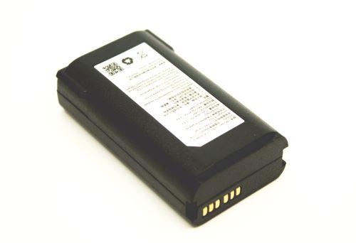 Náhradní baterie pro C61