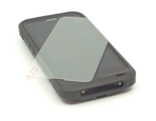 Screen protector for Chainway C66