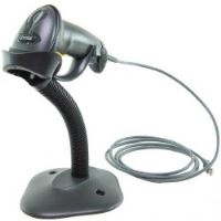 General purpose barcode scanner Symbol DS4308-SR 2D USB kit
