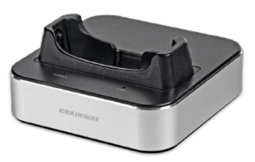 Charging cradle for Chainway C6000