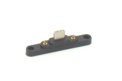 Pogo Pin pro C66