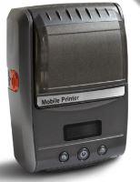 Mobile receipt printer HDT312A Bluetooth 58mm