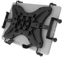 """RAM Mounts X-Grip univerzální držák na tablet 9"""" až 10"""""""