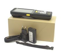 Mobile terminal Chainway C61 / 2D imager