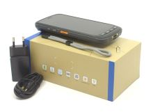 Mobile terminal Chainway C71 / RFID UHF