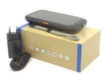 Mobilní terminál Chainway C71 octa-core / 2D imager/ RFID UHF