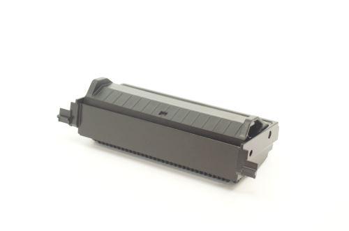 TSC Peeling device for TE-210, TE-310